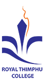 This image has an empty alt attribute; its file name is RTC_Logo_2018_transparent_170x90.png